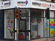 Buy property in Sheffield at Sheffield Residential