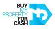 Quick cash offered for any kind of property in Rochdale