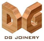 DG Joinery service - Leeds