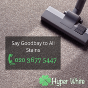 Carpet cleaning in Surrey at affordable rates