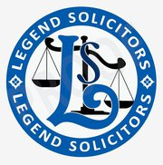 Property Lawyer In East London
