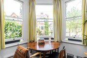 Property to buy in Dighton Court, Camberwell for £325, 000