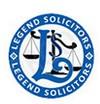 Best Sponsorship License East London