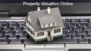 Free Property Valuation with Valuations.co.uk
