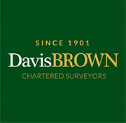 Davis Brown - Estate Agents in Fitzrovia