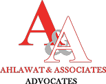 Hire Property Dispute Lawyers in India - Ahlawat & Associates