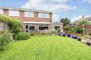 Freehold Property for sale in Barnes Way,  Iver £500, 000