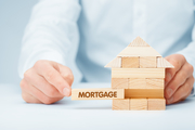 Mortgage Advice Bristol