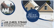 COMMERCIAL AND RESIDENTIAL PROPERTY
