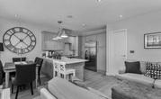 W1 Estate Agents | Davis Brown