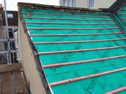 How Does Loft Conversion Help Your Property?   TM Lofts