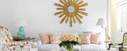 Inspiring Interior Decorating around you