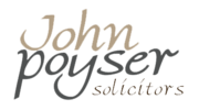 Property Solicitors in Manchester - John Poyser Solicitors