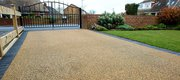 Find the Best Contractors for Resin Driveways