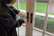 Residential Locksmith Service and Home Security Specialist | Call Now