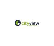 Cityview Management